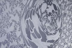 until detail, 150x150 cm, acrylic on canvas1